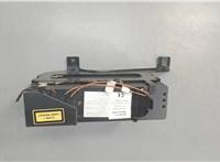 B67822771 Проигрыватель, чейнджер CD/DVD Mercedes CLK W208 1997-2002 6760972 #3