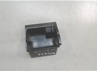 Пепельница Mercedes CLK W208 1997-2002 6761070 #1