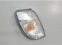 Б/Н Поворот Nissan Navara 1997-2004 6761080 #1