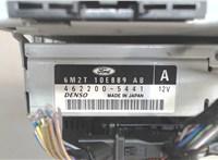 Магнитола Ford S-Max 2006-2015 6761103 #4