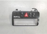 Б/Н Кнопка (выключатель) Mercedes CLK W208 1997-2002 6761134 #1