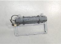 Б/Н Кнопка (выключатель) Mercedes CLK W208 1997-2002 6761134 #2