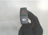 Кнопка (выключатель) BMW X6 6761163 #1