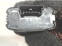 Кнопка (выключатель) BMW X6 6761163 #2
