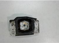 Подушка крепления двигателя Ford Galaxy 2010-2015 6761186 #1