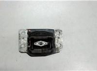 Подушка крепления двигателя Ford Galaxy 2010-2015 6761186 #2