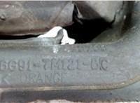 Подушка крепления двигателя Ford Galaxy 2010-2015 6761186 #4