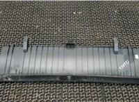 Пластик (обшивка) багажника Volkswagen Passat 7 2010-2015 6761231 #3