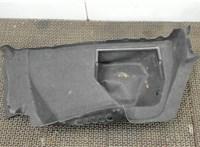 Пластик (обшивка) багажника Volkswagen Passat 7 2010-2015 6761288 #1