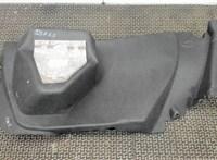Пластик (обшивка) багажника Volkswagen Passat 7 2010-2015 6761288 #3
