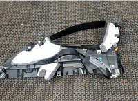 Пластик (обшивка) багажника BMW X1 (F48) 2015- 6761422 #3