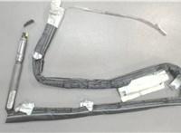 Подушка безопасности боковая (шторка) Peugeot 508 6761441 #2