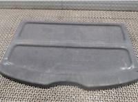 б/н Полка багажника Skoda Octavia (A5) 2004-2008 6761456 #1