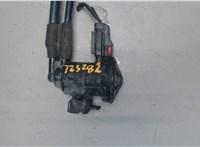 Клапан воздушный (электромагнитный) Jeep Liberty 2002-2006 6761480 #1