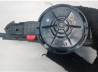 Клапан воздушный (электромагнитный) Jeep Liberty 2002-2006 6761480 #2