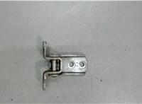 б/н Петля двери Suzuki Grand Vitara 1997-2005 6761519 #2