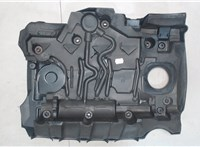 б/н Пластик (обшивка) моторного отсека BMW 3 E90 2005-2012 6761520 #2