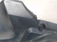 б/н Пластик (обшивка) моторного отсека BMW 3 E90 2005-2012 6761520 #3