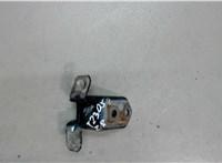 б/н Петля двери Mazda 6 (GG) 2002-2008 6761531 #1