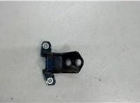 б/н Петля двери Mazda 6 (GG) 2002-2008 6761531 #2