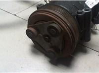 1677171 Компрессор кондиционера Ford Focus 2 2008-2011 6761545 #2