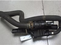 Корпус термостата Ford Focus 2 2008-2011 6761547 #1