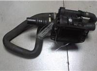 Корпус термостата Ford Focus 2 2008-2011 6761547 #2