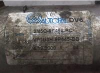 Охладитель отработанных газов Ford Focus 2 2008-2011 6761548 #2