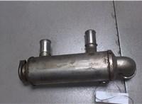 Охладитель отработанных газов Ford Focus 2 2008-2011 6761548 #3