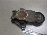 б/н Натяжитель приводного ремня Ford Focus 2 2008-2011 6761549 #1