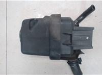 Бачок гидроусилителя Opel Insignia 2008-2013 6761572 #1