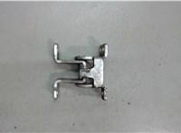 б/н Петля крышки багажника Suzuki Grand Vitara 1997-2005 6761573 #1
