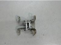 б/н Петля крышки багажника Suzuki Grand Vitara 1997-2005 6761573 #2
