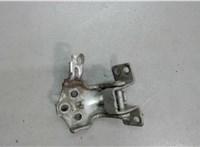 б/н Петля крышки багажника Suzuki Grand Vitara 1997-2005 6761593 #1