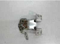 б/н Петля крышки багажника Suzuki Grand Vitara 1997-2005 6761593 #2