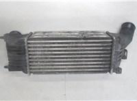 Радиатор интеркулера Peugeot 407 6761664 #3