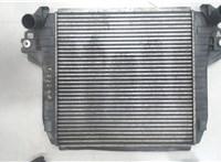 б/н Радиатор интеркулера Jeep Liberty 2002-2006 6761703 #1