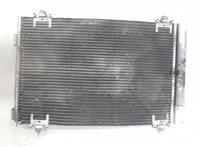 б/н Радиатор кондиционера Citroen C4 Picasso 2006-2013 6761712 #1