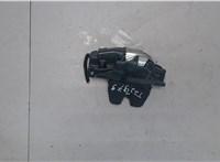 9660403980 Замок багажника Citroen C4 Grand Picasso 2006-2013 6761723 #1