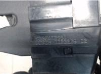 9660403980 Замок багажника Citroen C4 Grand Picasso 2006-2013 6761723 #3