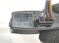 Кнопка (выключатель) BMW 1 E87 2004-2011 6761766 #2