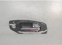 Ручка двери салона Peugeot 607 6761862 #1