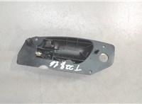 Ручка двери салона Peugeot 607 6761862 #2