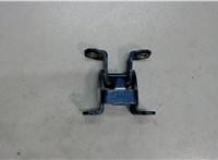 б/н Петля крышки багажника Suzuki Grand Vitara 2005-2012 6761916 #1