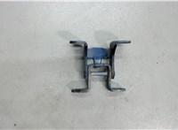 б/н Петля крышки багажника Suzuki Grand Vitara 2005-2012 6761916 #2