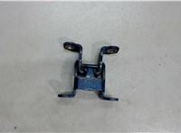 б/н Петля крышки багажника Suzuki Grand Vitara 2005-2012 6761918 #1