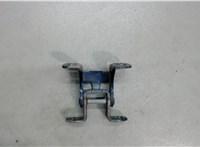б/н Петля крышки багажника Suzuki Grand Vitara 2005-2012 6761918 #2