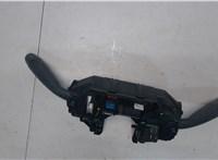 Переключатель поворотов и дворников (стрекоза) Citroen C4 Picasso 2006-2013 6761983 #1