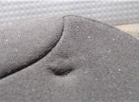 б/н Подлокотник Citroen C4 Grand Picasso 2006-2013 6761993 #3