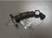 б/н Трубка турбины Skoda Fabia 2000-2007 6762048 #1